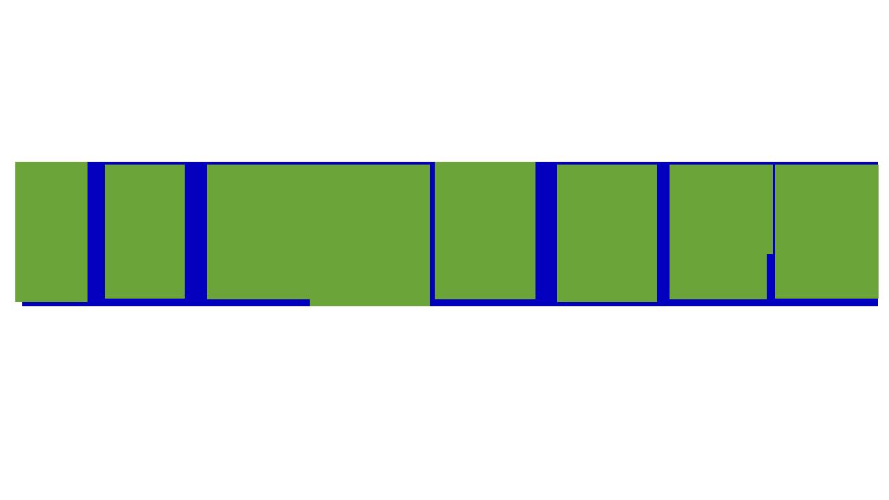 SERVAUTT